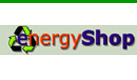 solar pv panels and renewable products - click here